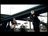 P.O.D. - Alive - Satellite (HD) 2001