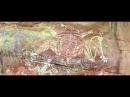 2 часть видео отрывок из книги Мир Зафара о йоге.avi