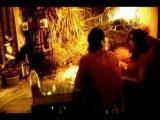 Валерий Гаина - Снова Твой (официальное видео) 2006 г.
