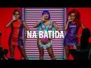 Na Batida Clipe Oficial Anitta