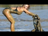 BEST EPIC FAIL     Funny FAILS August  2015    fail compilation 2015   FAIL
