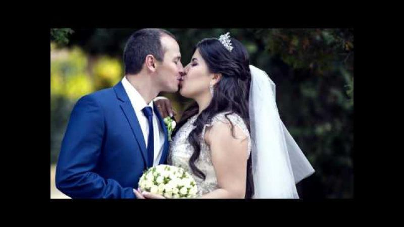 Slideshow Alexandr and Maryem