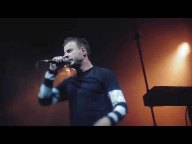Zero People - Ненепохожесть (Live, ЦДХ, 02.10.2015)