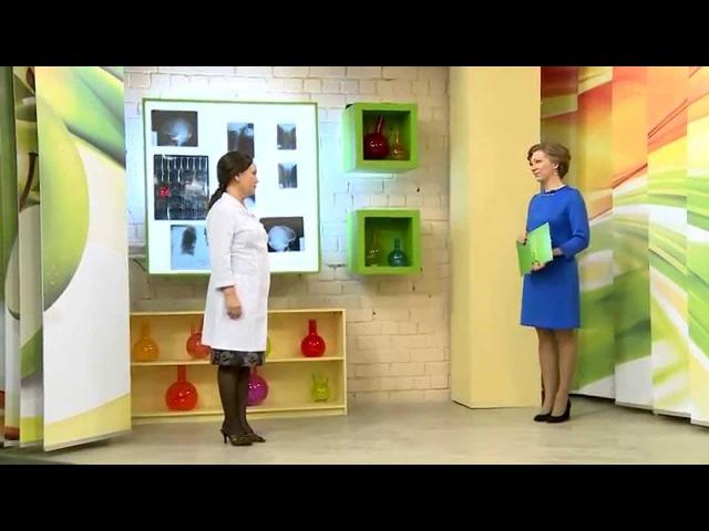 - Малыш отстает в развитие – как помочь крохе спросим у детского невролога!