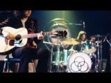 Gary Moore - Led Clones