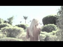 To be continued(A.M.) Emika - You love Me