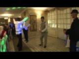 Застольные песни под Аккордеон! Люди поют и танцуют! Подпевайте вместе с нами!