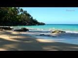 Красивый видео релакс и медитация