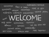 Уроки английского языка: Какие слова лучше учить и где их брать