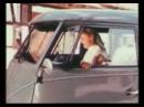 Volkswagen TV-Spot - Der Bulli wird 60