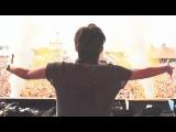 Julian Jordan - Lost Words (Official Music Video)