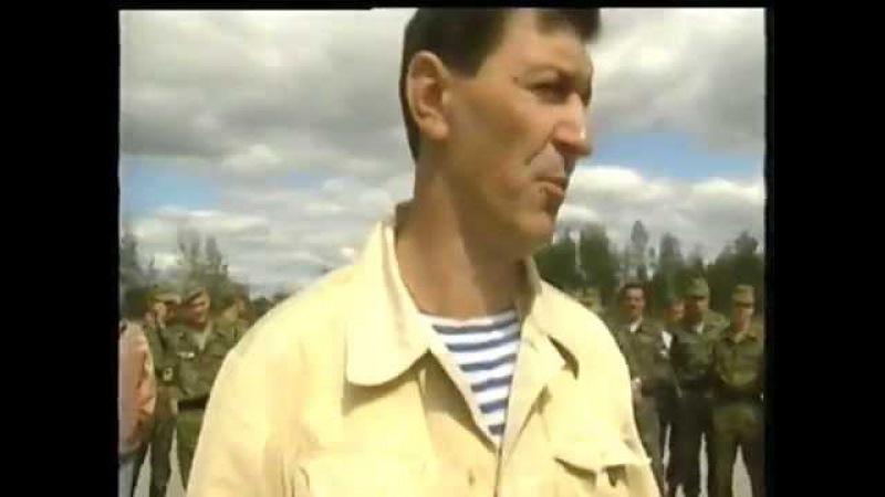 АЛЕКСАНДР ЛАВРОВ ( БЕЗДНА )