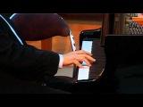L. van Beethoven - Fur Elise