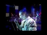 Gary Numan - Berserker ( Live 1984)