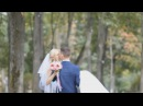 A J wedding
