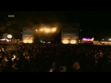 In Flames - Only For The Weak Live at Rock Am Ring 2006