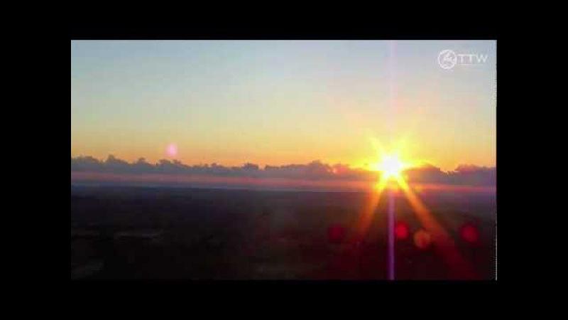 Conrad Winged Ascania - Mona Lisa (New World Remix) [Music Video] [Defcon]