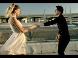 MOGUAI ft. CHEAT CODES - Hold On
