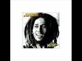 Bob Marley &amp the Wailers - Crisis