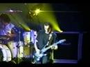 Deep Purple Joe Satriani - full Concert Show - Saarbrucken 1994