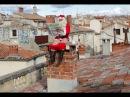 Remi Gaillard - Joyeux Noel