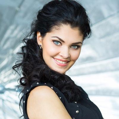 Татьяна Эдель