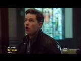 Однажды в сказке/Once Upon a Time (2011 - ...) ТВ-ролик (сезон 3, эпизод 11)