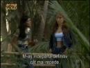 Abrazame muy fuerte-Imbratisari Patimase(Mexic2000)-32 a