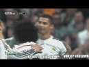 Сristiano Ronaldo | Vines by Krasavin. [footbal__vine]