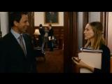 Я не знаю как она делает это (2011) Фильм. Трейлер HD