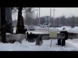 Мент в законе 10 серия [ 2 сезон ] SATRip кинолюкс хорошее качество