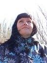 Фото Марины Казаковой №24