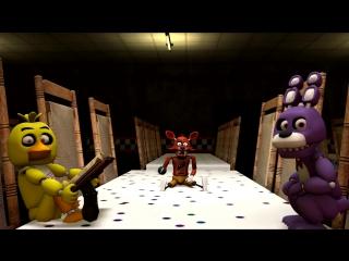 Lil__Freddy_s_-_The_Boop_[FNAF_SFM]