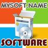 Официальная группа сайта MySoft.NaMe