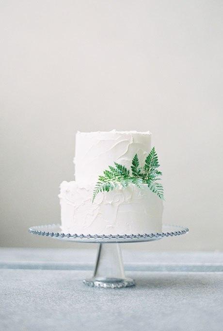 7owWiX6XnmA - 20 Идей для весеннего свадебного торта