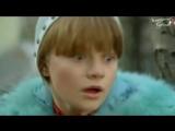Б.ЛЕВИ-В МЕНЯ ВЕСНА ВЛЮБИЛАСЬ монтаж НЕЛИКС МУРАВЧИК