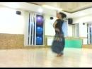 Индииские танцы