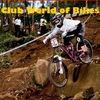 Fun Club World of Bikes
