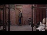 075 Американский ниндзя 2 (1987)