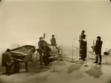 Abdullah Ibrahim Band 1968. ЮАР.