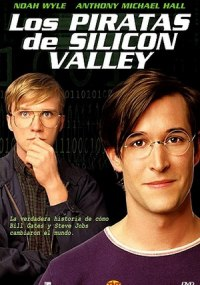 Piratas de Silicon Valley / Pirates of Silicon Valley