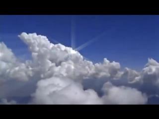 Музыка для Души. Над облаками - Сергей Тамбарский