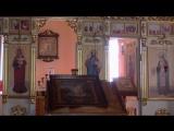 Свято-Успенский Пустынский мужской монастырь (Беларусь)