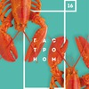 Гастроном 16 / Gastronom 16