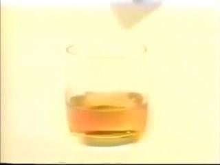 Живая вода механизм лечения диабета, печени, рака груди, рака кожи