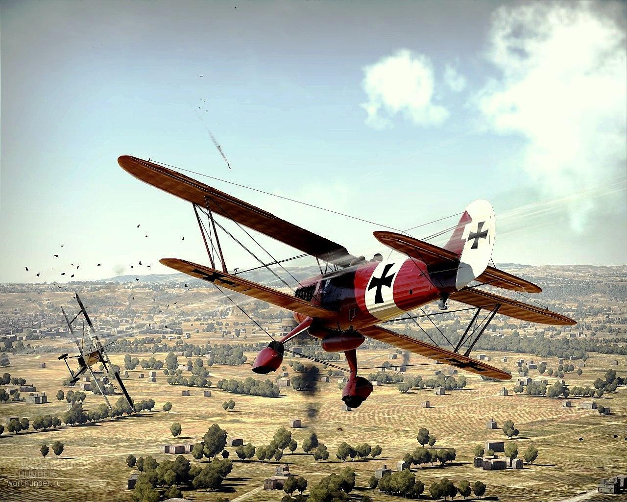 war thunder как сделать свой камуфляж на самолет
