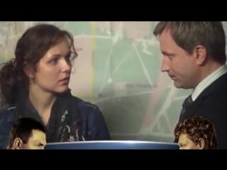 Два мгновения любви 2015 Русские мелодрамы 2015 HDRip