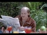 (Чарли Шин) Порнушка  Rated X (2000) DVDRip