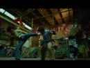 Best fight scene Jeeja Yanin Raging Phoenix 2