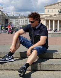 Петр Картавый